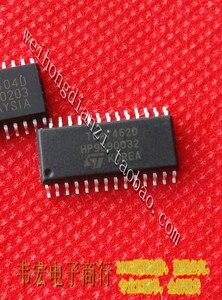 Image 1 - Delivery.TDA7462D SOP28 Free