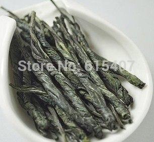 NEW SALE HOT   100g Chinese the big leaf Kuding tea, herbal tea  tea   CHINA TEA    Free shipping