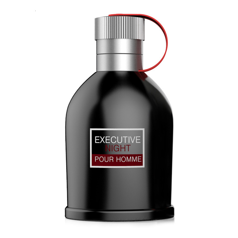 Men's Perfumes With Pheramones Perfumes Oil Fragrance Perfumes For Men Deodorant Body Spray Eau De Toilette For Men 100ml
