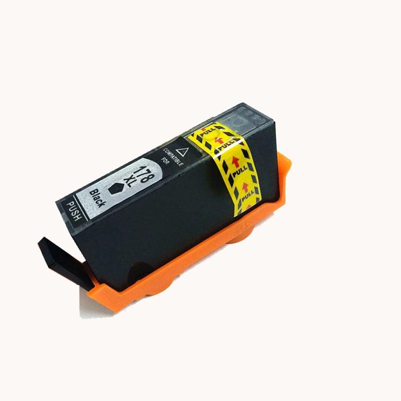 einkshop-178XL-Compatible-Ink-Cartridge-Replacement-For--178-xl-DeskJet-7515-5515-B109a-B010b-B209 (5)