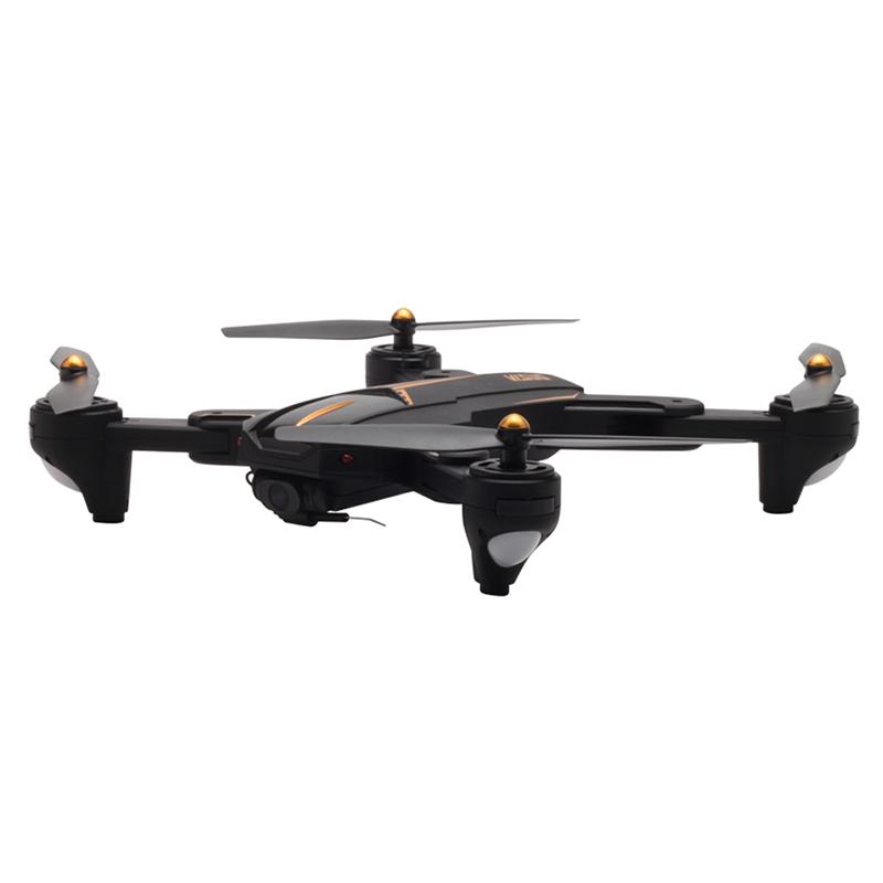 Visuo xs812 gps zangão com 4 k hd câmera 5g wifi fpv altitude hold um retorno chave rc zangão quadcopter helicóptero vs e520s sg906 - 3