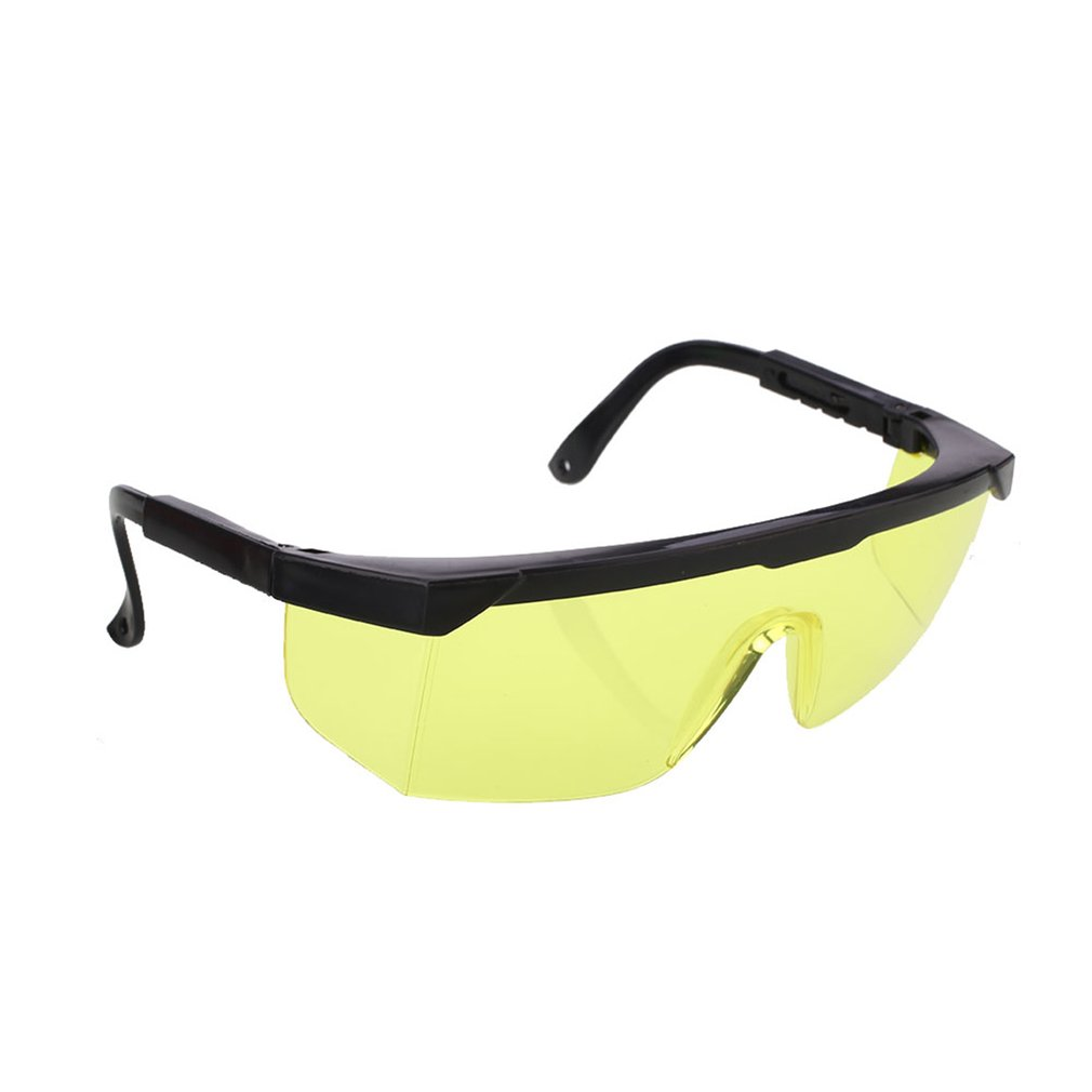 Gafas de protecci/ón l/áser para IPL//E-Light Opt Punto de congelaci/ón Depilaci/ón Gafas Protectoras Gafas universales Gafas