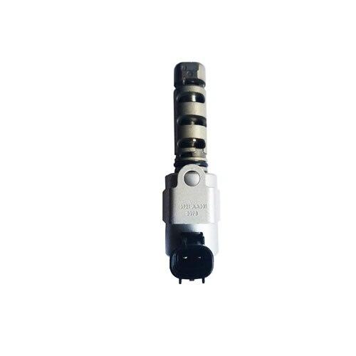 Oil Control Valve Solenoid For SUBARU TURBO//VVT//AVCS  10921AA001 10921-AA001