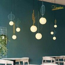 Moderne Replica Design Schwarz Boden Lampe Mantis Arm Stand Lampe Nordic Loft Industrie Schlafzimmer Schmücken Stehend Lampe