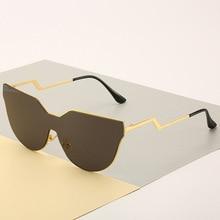 NQ144 Classic Luxury Design Sunglasses Women/Men Brand Designer Vintage Fashion Sun Glasses lentes de sol hombre/mujer UV400