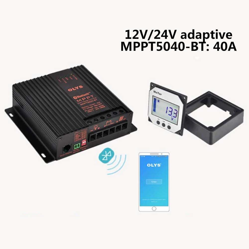 DIY & Tools Ampere Meters gaixample.org SovelyBoFan New 20A nalog ...