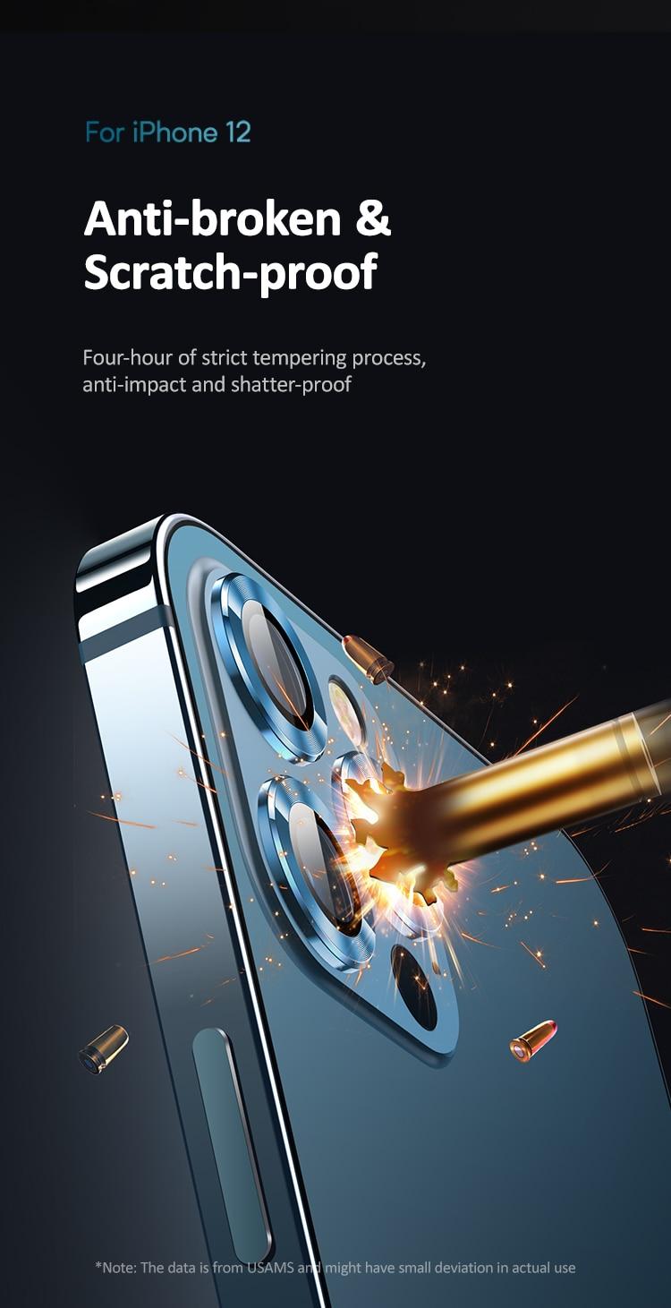 金属原配镜头膜-个体式_04