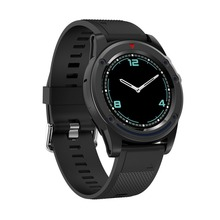 Smart Watch with Camera Touch Screen R18 Bluetooth Smart Watch Independent Phone Support SIM and TF card  For Android iPhone