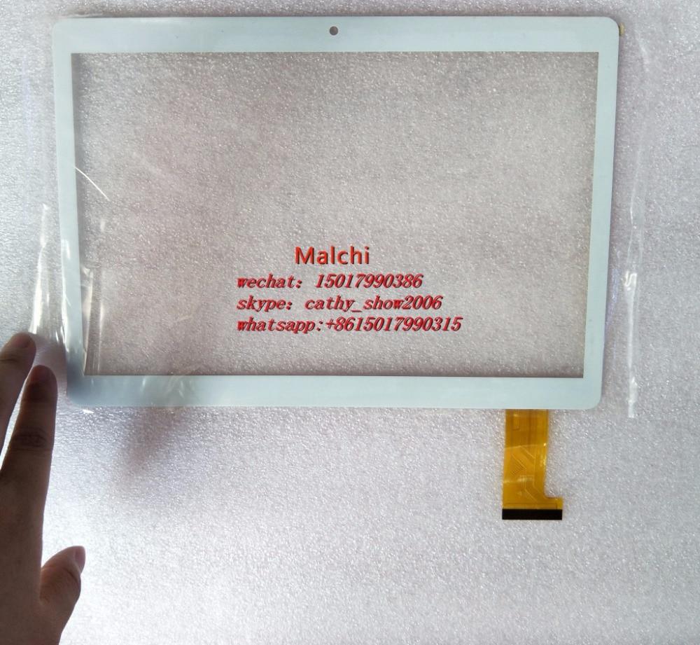 DH-1069A4-PG-FPC264-V1.0 FHX 0933-FPC HC222156A1-FPC V1/FX-C9.6-191 KDX MK096-419 XLD90RP-427A-9.6-FPC-A1 сенсорный экран