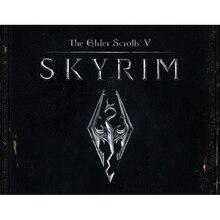 The Elder Scrolls V: Skyrim(PC) [Цифровая версия]