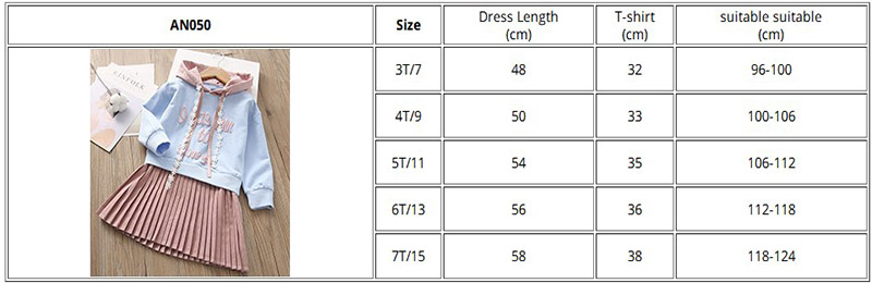 Hc6a555e5d3ba457aaeb335abb15737bdI Melario Fashion Leopard Girls Dresses Autumn With belt Kids Dress Children Clothing Princess Dress Casual Kids Girls Clothes
