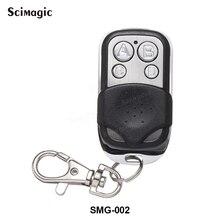 433.92 Mhz duplicateur copie télécommande pour DITEC Beninca DEA Marantec pour porte de Garage porte clé Fob