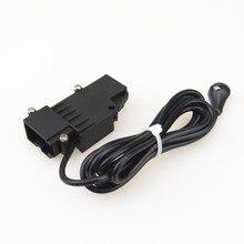 AZQFZ Auto Headlight Switch Knob Control Light Switch Sensor Module For VW Golf MK7 Tiguan L Touran L 5GG 941 431 D 5GG941431D