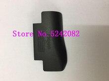 NUEVA cubierta de tarjeta D600 para nikon D600 cf cubierta D610 SD tarjeta de memoria puerta D610 cubierta de tarjeta dslr Reparación de cámara parte