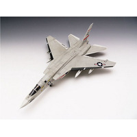 Trumpeter 1/48 02809 RA 5C Vigilante Fighter Reconnaissance Plane Airplane Aircraft Display Toy Plastic Assembly Model Kit