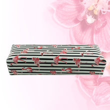 Flamingo Happy Shopping coj/ín para Perro 100/cm