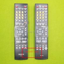 remote control  RC 1120 for Denon AVR 590 AVR 1610 AV Power amplifier system