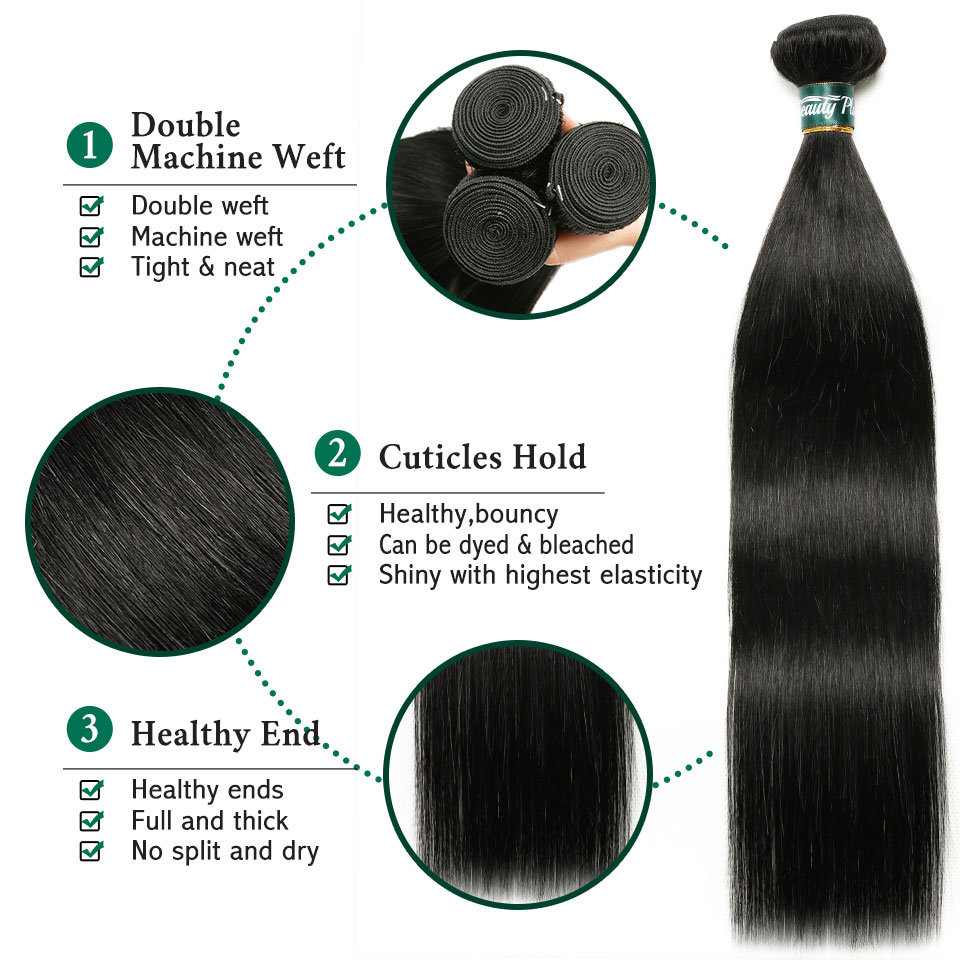 ali grace bundles straight hair bundles with closure (28)