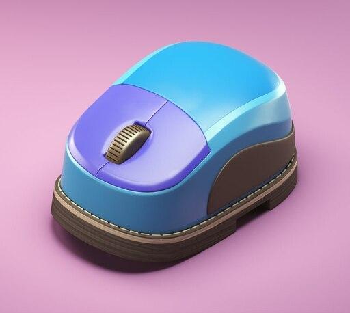 鼠标连点器 免安装 可后台执行 附源码