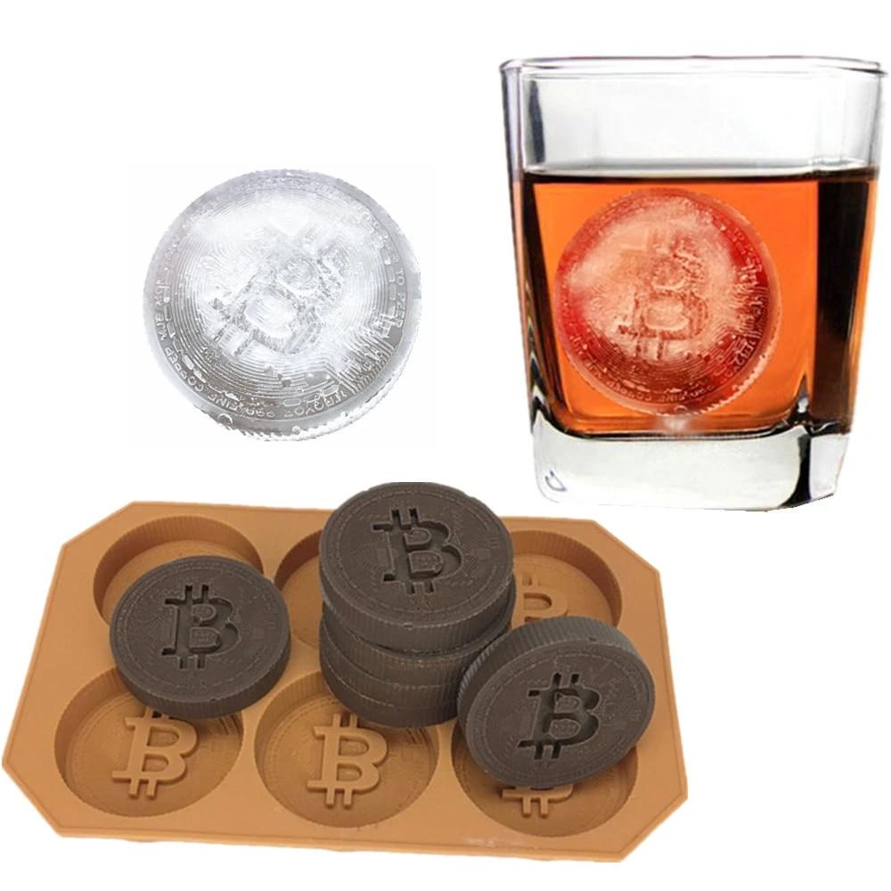 ice bitcoin