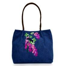 Новинка 2020 рюкзак  кошелек для женщин модная сумка в национальном