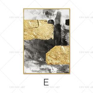 Image 5 - Große größen Rahmenlose 100% Handgemachte Farbe graffiti ölgemälde Auf Leinwand Wand kunst Bilder Für Wohnzimmer Wand Kunst Hause decor