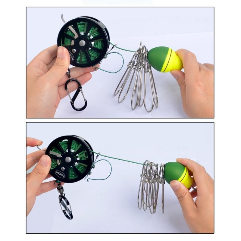 cheap ferramentas de pesca 01