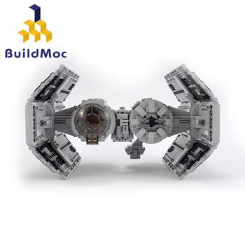 lepin 23002 technic series moc 4789 changing racing car set children compatible with lego educational building blocks brick toys BuildMOC dreadnought Compatible technic Star Wars MOC Series Building Blocks Soldier Figures Bomber Brick Children Toys Gifts