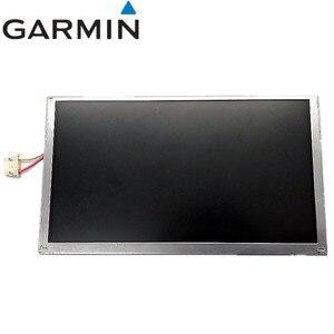"""Image 2 - Orijinal 6.5 """"inç LCD ekran LQ065T5DG04 araba DVD navigasyon LCD ekran ekran paneli onarım değiştirme ücretsiz kargo"""