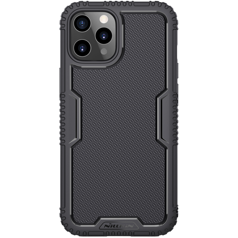 High impact Rugged Shield Tactics TPU Protection Drop resistance Armor Case Cover For iPhone 12 Pro Max