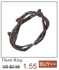 Женское Ожерелье в форме Кита oly2u ожерелье с двумя хвостами