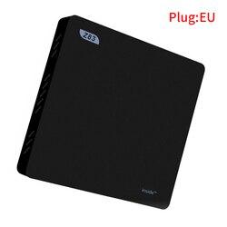 Z83 II Мини ПК черный низкая мощность портативный wifi 4G + 64G Электрический процессор многоязычный домашний офис высокая эффективность Bluetooth