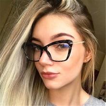 New Arrive Vintage Blue Light Blocking Glasses progressive w