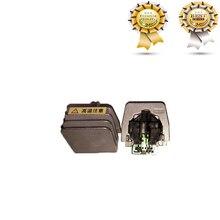 Печатающая головка для Epson LX300 LX-300 LX-300+ lX300+ LX300+ II головка принтера для печати F078010 F042010