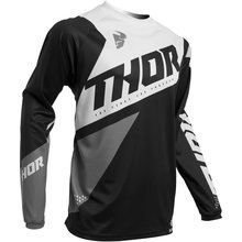 Mallot Ciclismo Hombre Motocross Jersey Mtb Bmx Bicicleta Jersey Cycling Jersey Men Long Sleeve Quick Dry Downhill Jersey