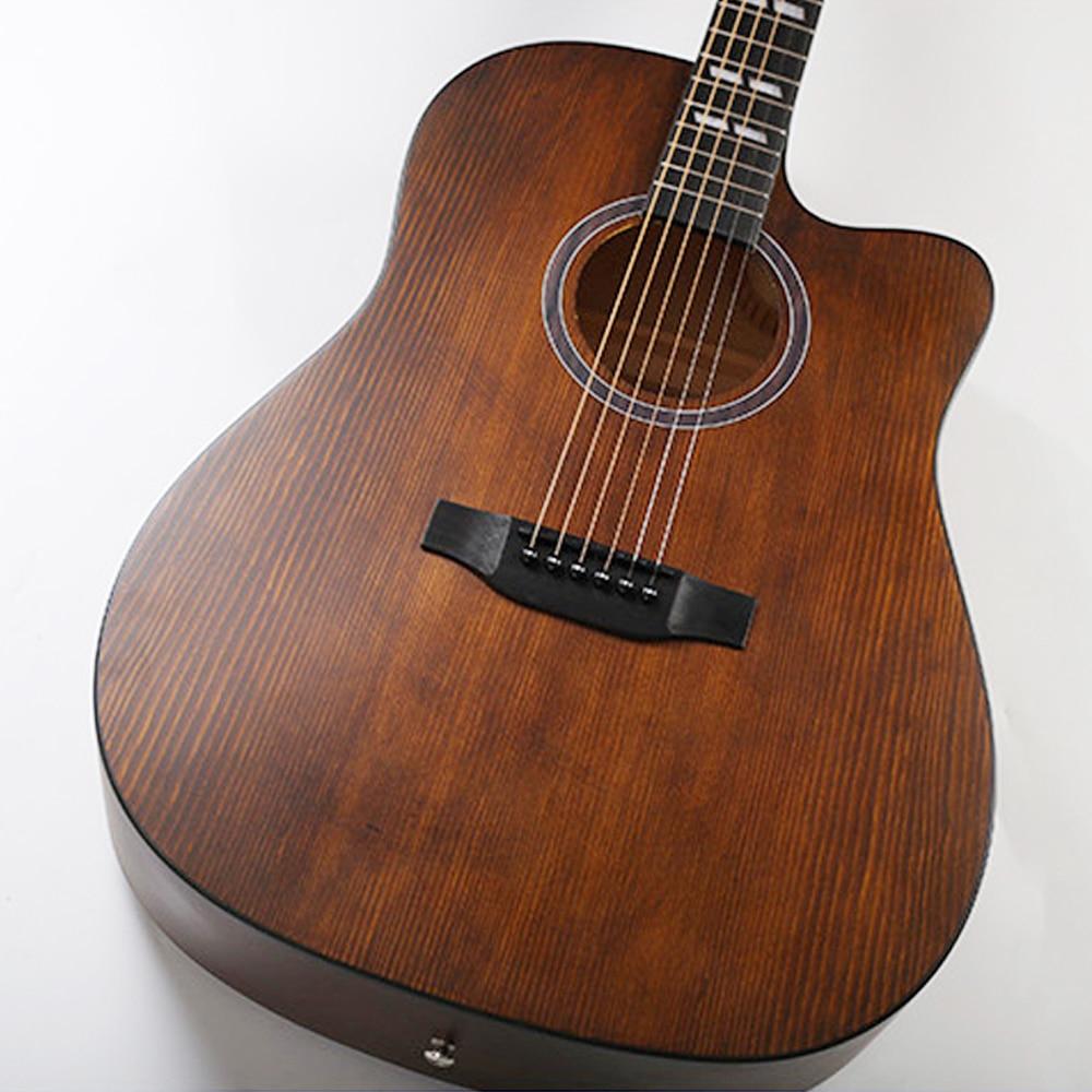 etc. ukelele Stanford Guitar Pick Dark Swirl Resin guitarra el/éctrica P/úa para guitarra ac/ústica bajo