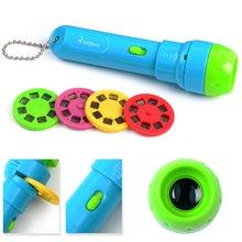Мини штатив mideer Обучающие игрушки с подсветкой для сна набор