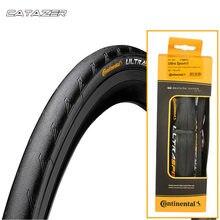 Pneu de bicicleta 700cx23c 700x25c ciclismo pista pneu da bicicleta de estrada dobrável pneus pneus peças dobrável 28