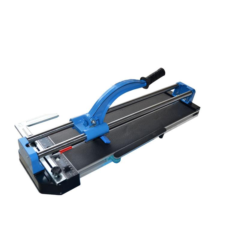 31in Manual Tile Cutter Tools For Porcelain Ceramic Floor Cutter +Laser Guide