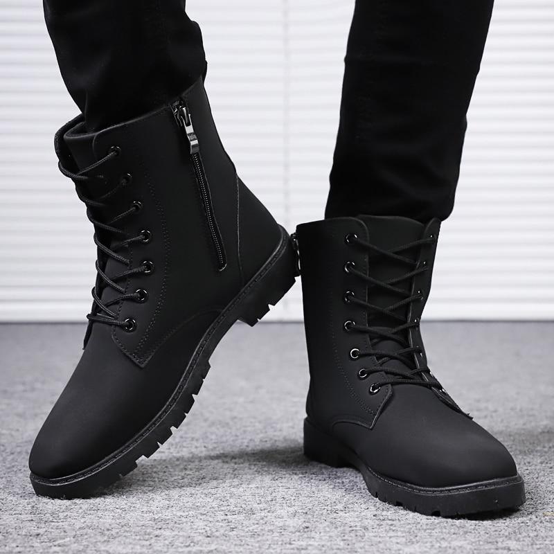 黑色 (5)