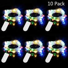 Led String Lights 20…