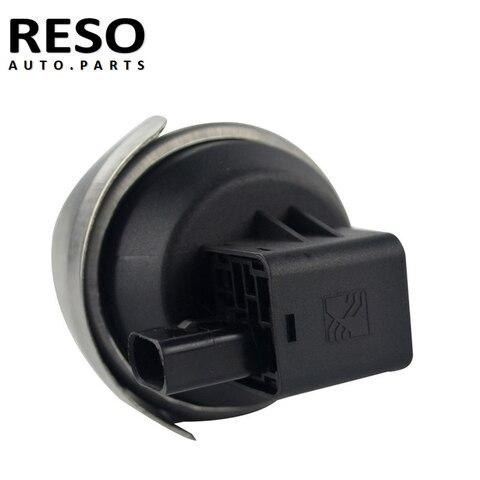 4011188a a3 03l198716a turbo atuador eletronico para