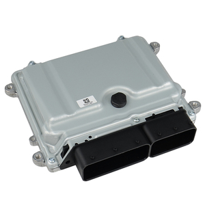 Image 3 - في الوقت نفسه متوافقة مع جميع سلسلة المحرك 272 محرك 4.6L 4633CC V8 ل ME9.7 ECU ECM 273