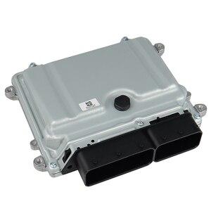 Image 3 - Ordinateur de programmation moteur 272 ECM