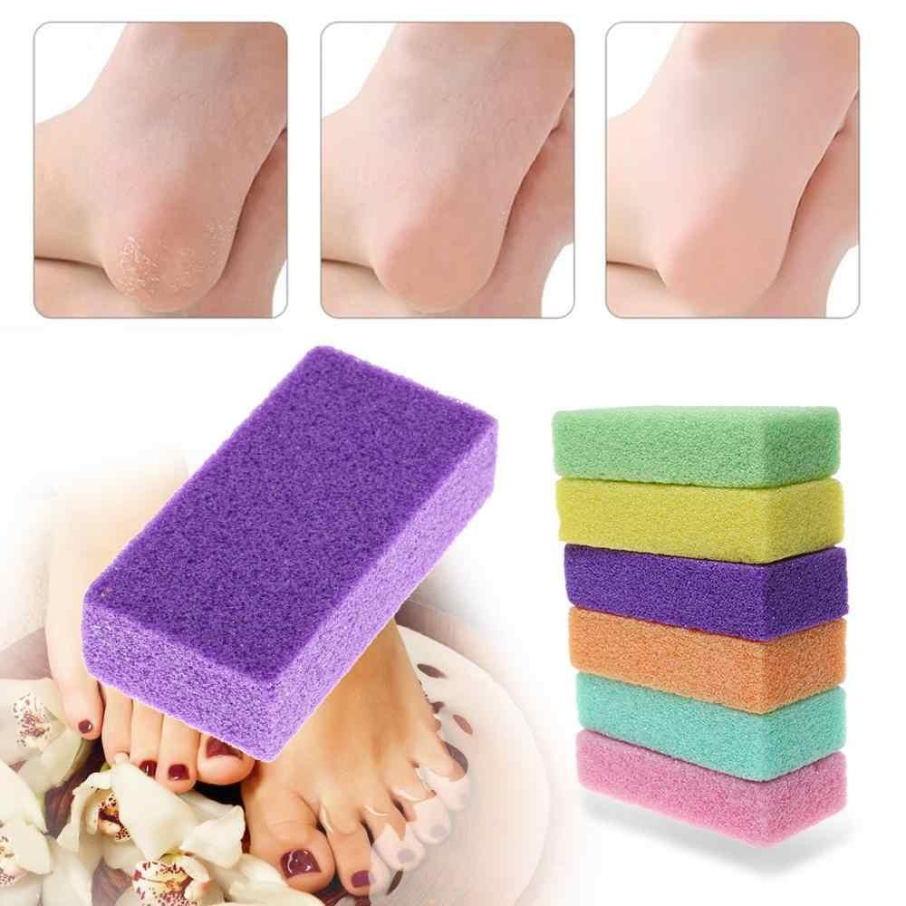 Extensores de zapatos Mini extensor ajustable árboles de zapatos + removedor de callos pie soporte para hombres y mujeres
