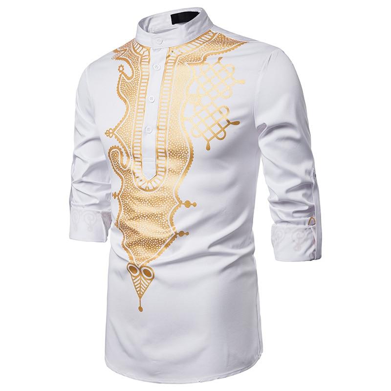 shirt men (7)