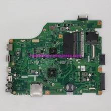 אמיתי CN 0XP35R 0XP35R XP35R 48.4IP11.01 w E450 מעבד מחשב נייד האם Mainboard עבור Dell Inspiron M5040 נייד