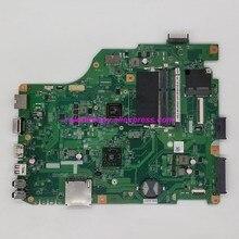 Подлинная CN 0XP35R 0XP35R XP35R 48.4IP11.01 w E450 материнская плата с процессором для ноутбука материнская плата для Dell Inspiron M5040 Notebook PC