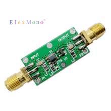 Вход 10 МГц 12 ГГц/Выход 20 24 ГГц радиочастотный двойной множитель