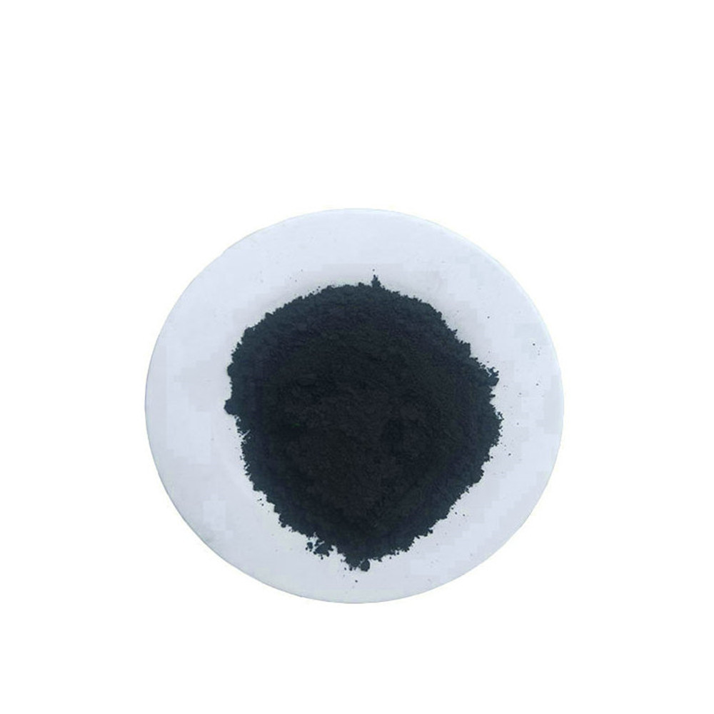 100 Gram MoS2 High Purity Powder 99.9% Supramoly Molybdenum Disulfide For R&D Ultrafine Nano Powders About 1 /0.1 Micro Meter
